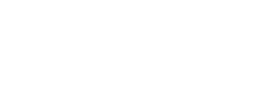 Logotipo de Shalon | Foto & Filmagem