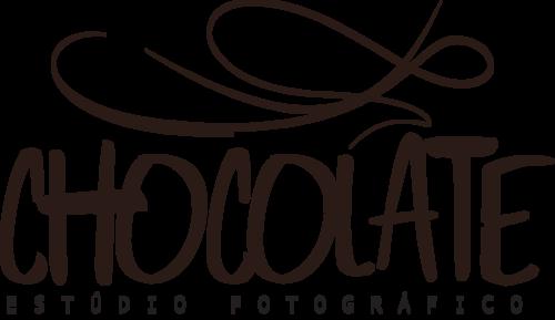 Logotipo de Daniel Felipe Diniz Ferreira