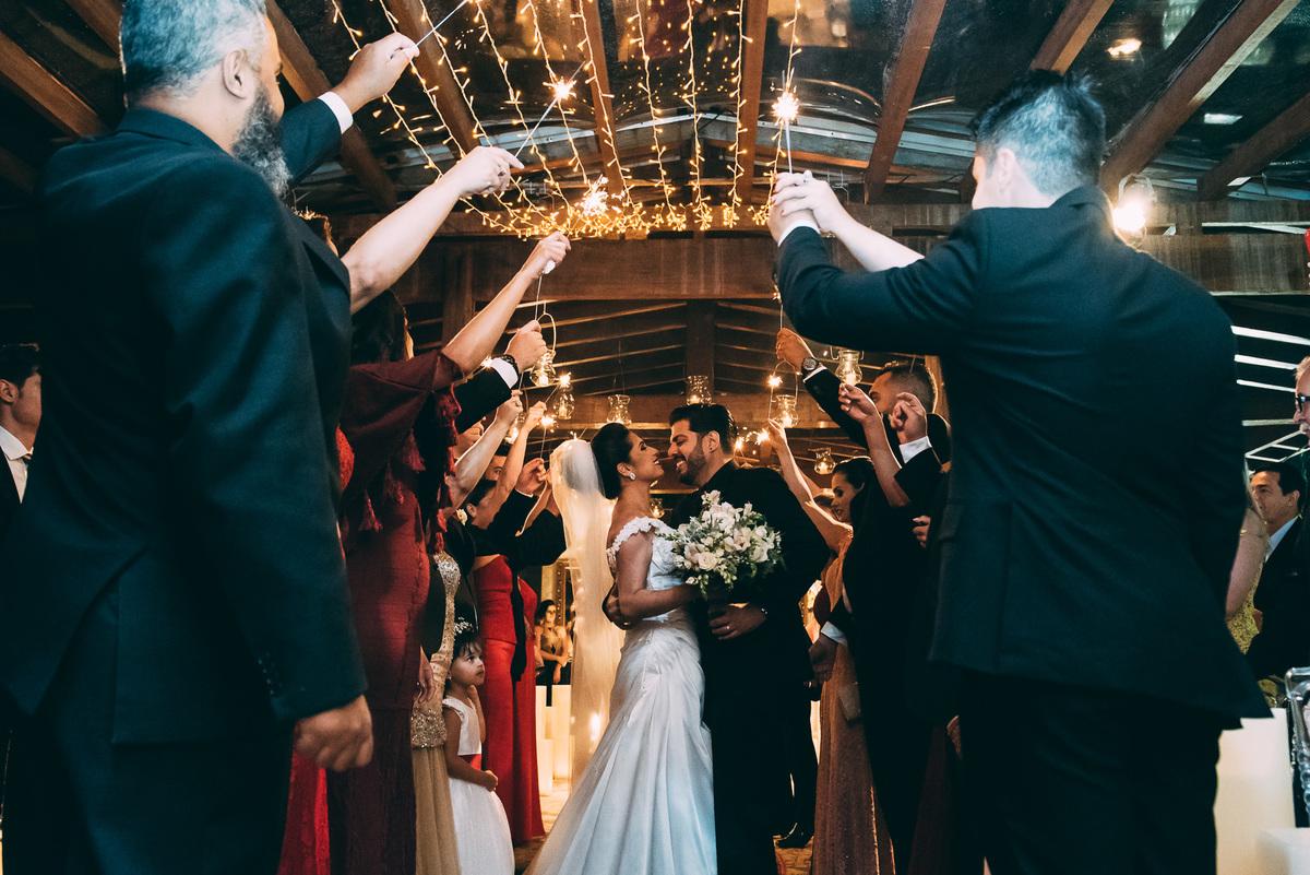 Imagem capa - Locais para se casar em 2019 -  Belo Horizonte e Região  por Daniel Felipe Diniz Ferreira