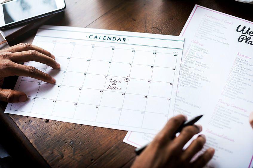 Imagem capa - El fotógrafo de tu boda no lo elige tu wedding planner (por Andrés) por Gisela Giraldo Fotografía