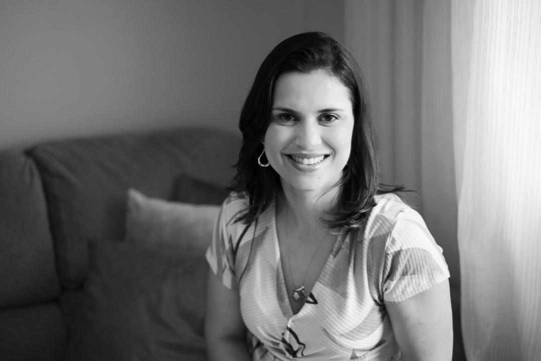 Sobre Fotógrafa de família, Partos, Gestantes, infantil - Isabella Moscatelli - Curitiba PR e Região