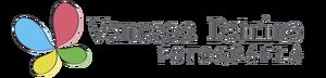 Logotipo de Vanessa Corrêa Datrino Siqueira