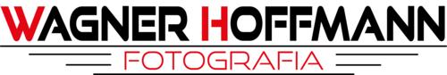 Logotipo de Wagner Hoffmann Fotografia