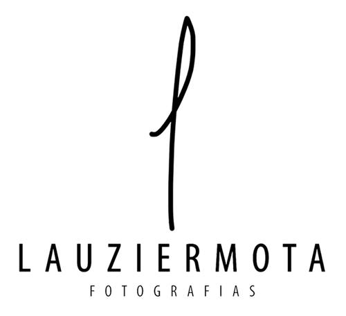 Logotipo de LauzierMota Fotografias