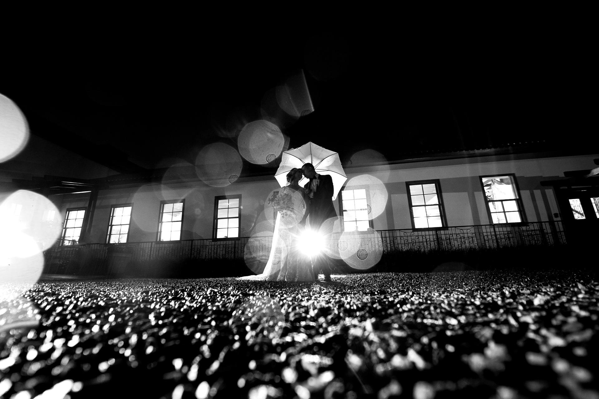 Sobre Fotógrafo de casamentos em Curitiba-PR | Lauzier Mota