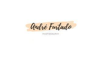Logotipo de André Furtado