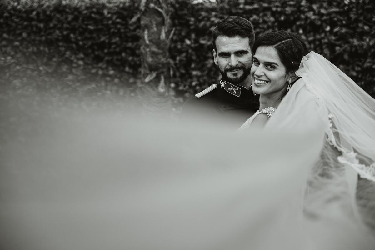 Imagem capa - Seu casamento de acordo com seu signo por André Furtado