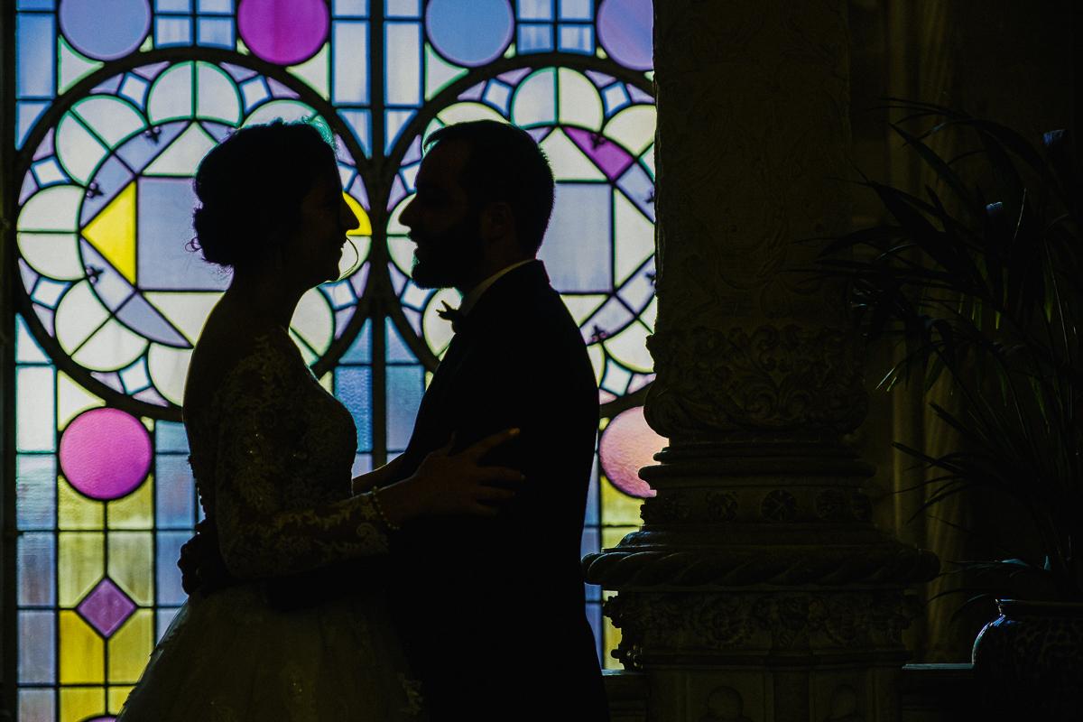 Imagem capa - Como acertar na escolha do fotógrafo de casamento? por André Furtado