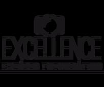 Logotipo de wesley vieira de Morais