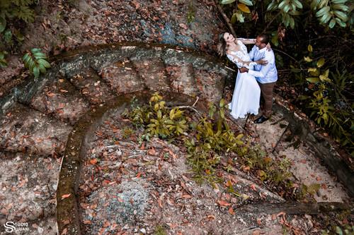Contate Fotógrafos de Casamento, ensaio e 15 anos em Uberlândia - MG