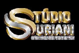 Logotipo de Rogério Medeiros Suriani