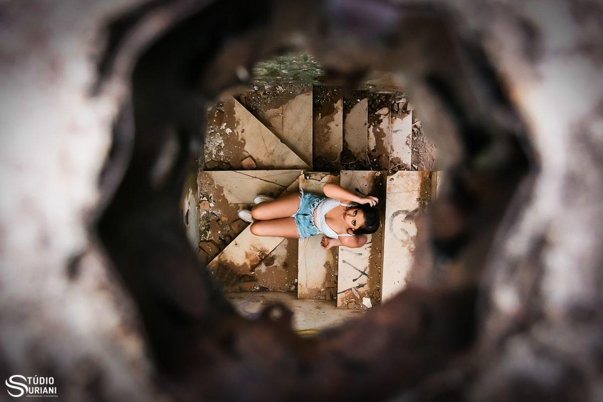 Imagem capa - Mariana Marques por Rogério Medeiros Suriani