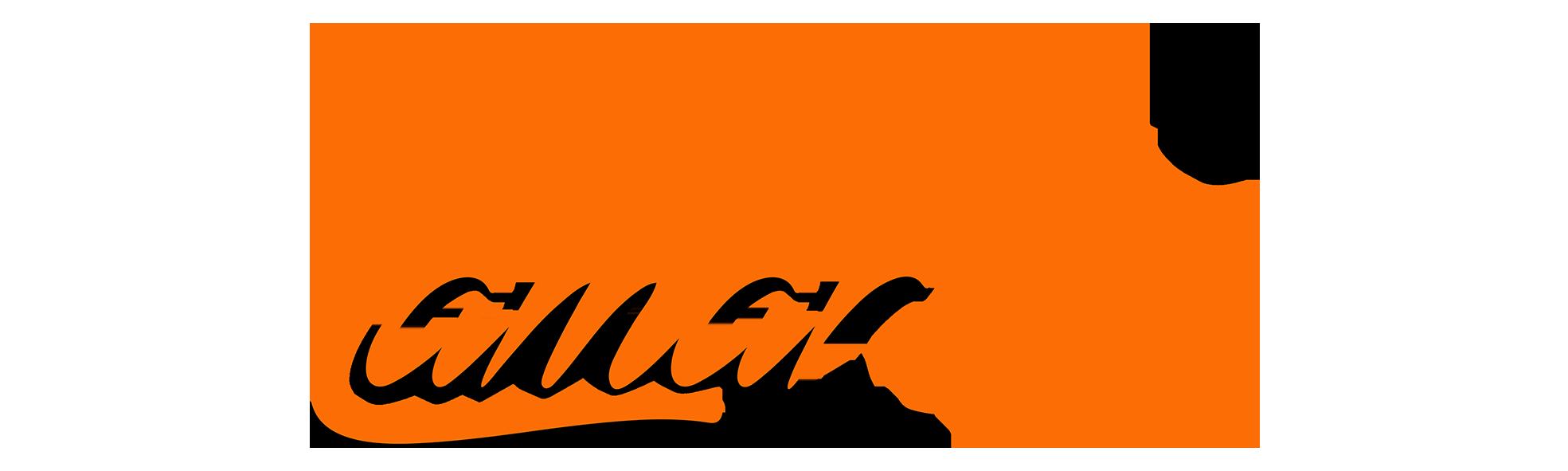 Contate Fotografia e Video Guimarães - Lamarts Digital - casamentos - batizados
