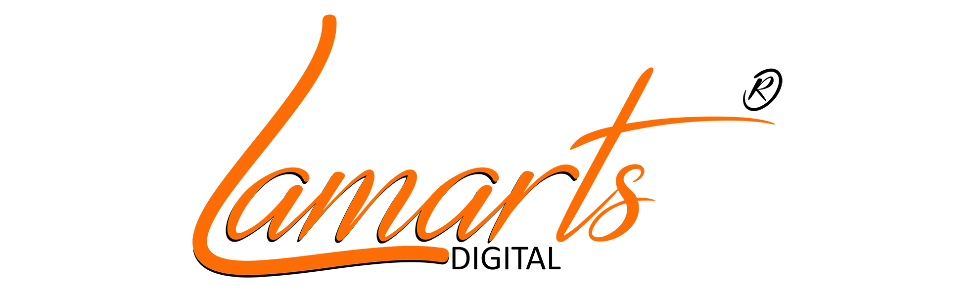Contate Fotografia e Video Guimarães - lamarts Digital - Estudio Fotógrafico