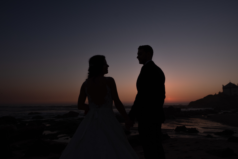 Sobre Fotografia e Video Guimarães - Lamarts Digital - casamentos - batizados