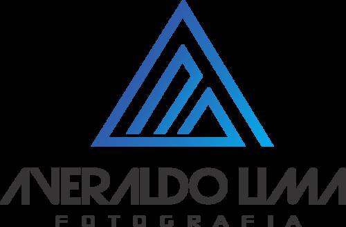 Logotipo de Averaldo Luiz de Lima