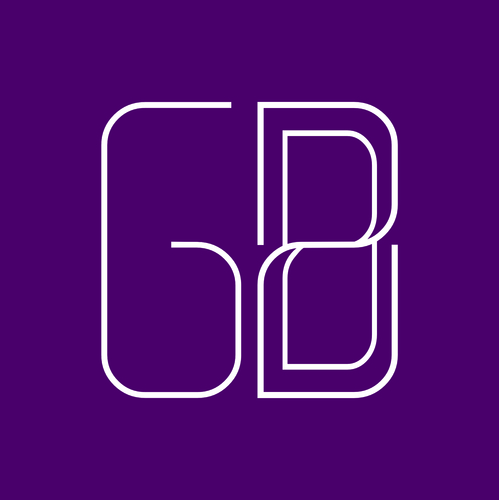 Logotipo de Guilherme Tarcisio Borges