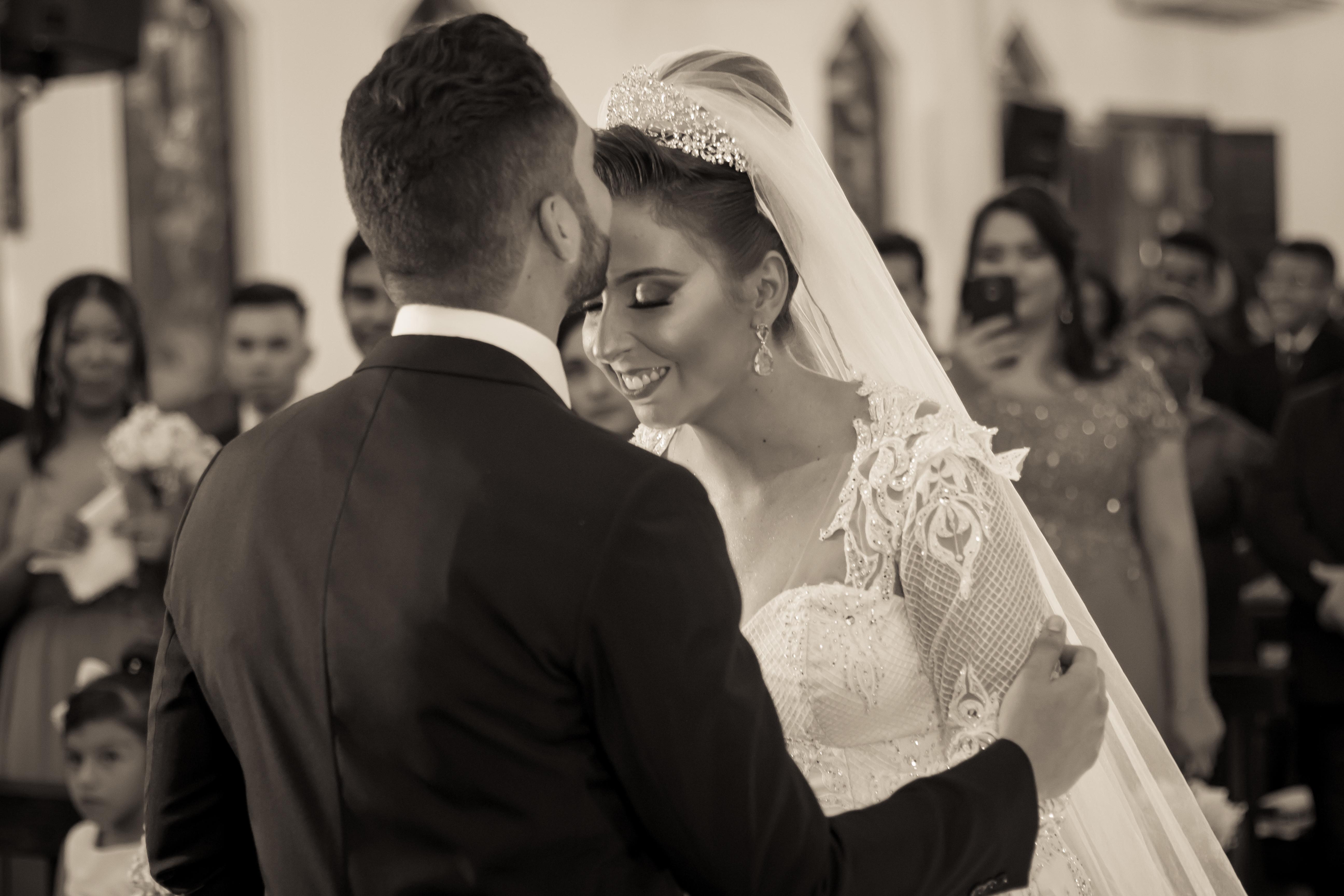 Contate Marco Britto Fotografia de Casamento e Família