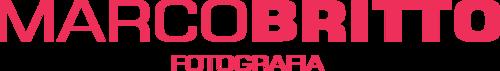 Logotipo de MARCO BRITTO