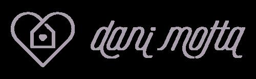 Logotipo de Dani Motta