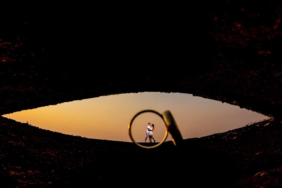 Imagem capa - Nunca despreze o poder de uma lente fisheye por Daniel Ribeiro