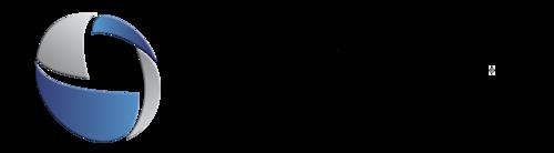 Logotipo de Universal Producciones
