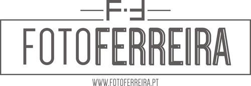 Logotipo de João Ferreira