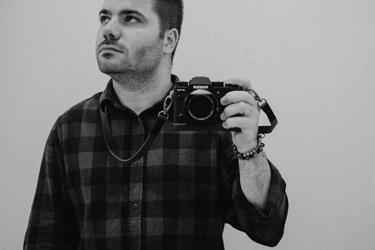 Sobre Foto Ferreira | Fotógrafo de Casamentos São Miguel Açores